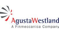 augusta-westland1